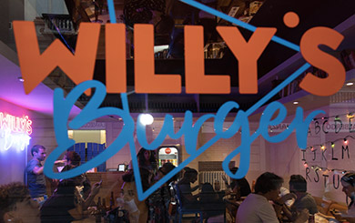 Willys-burger-milano-location-lazzaretto