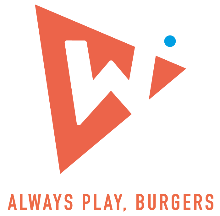 Willy's Burger - Hamburger a Milano
